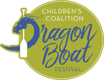 Dragon Boat Festival - Childrens Coalition For Northeast